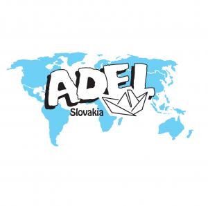 logo profile picture fb